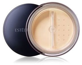 Estee Lauder Perfecting Loose Powder/0.35 oz.