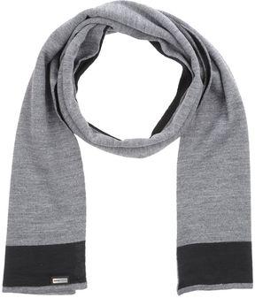 MOMO Design Oblong scarves