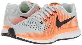 Nike Zoom Pegasus 34 Boys Shoes