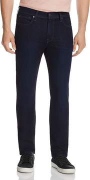 Joe's Jeans Brixton Slim Straight Fit Jeans in Leib