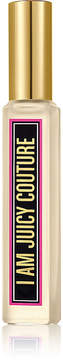 Juicy Couture I Am Eau de Parfum Rollerball