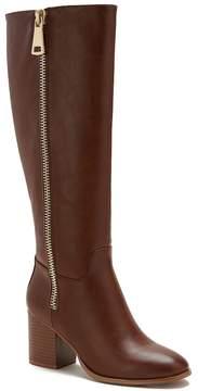 Sugar Helio Women's Knee High Boots