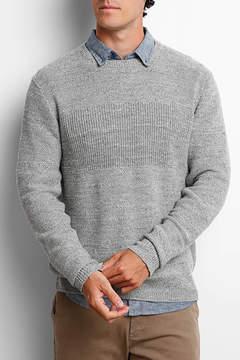 Grayers Ardsley Textured Cotton Sweater