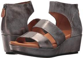 Gentle Souls Milena Women's Shoes
