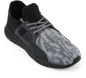 X-Ray XRay Ultra 6 Men's Sneakers
