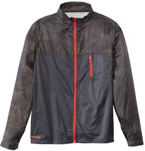 Dakine Men's Breaker Jacket 8142886