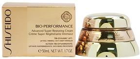 Bio-Performance Advanced Super Restoring Cream - Women