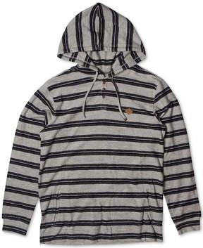 Rip Curl Men's Estero Hooded Knit