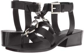 Donald J Pliner Dena Women's Dress Sandals