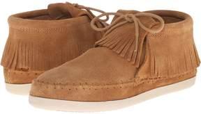 Minnetonka Venice Women's Shoes