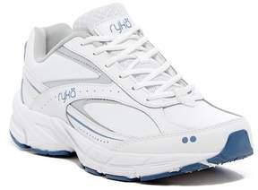 Ryka Comfort Walk Sneaker - Wide Width Available