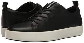 Ecco Soft 8 Tie Men's Lace up casual Shoes