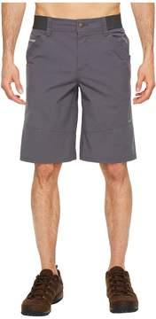 Marmot Bishop Shorts Men's Shorts