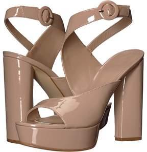 GUESS Makenna Women's Shoes