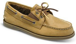 Sperry Authentic Original Slip On