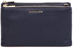 MICHAEL Michael Kors 'adele' Crossbody Bag - ADMIRAL - STYLE
