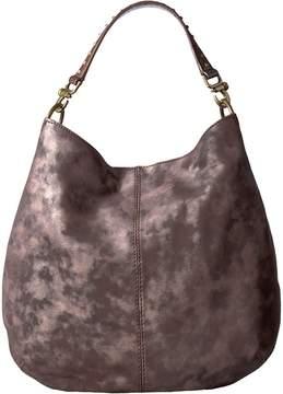 Lucky Brand Dray Hobo Hobo Handbags