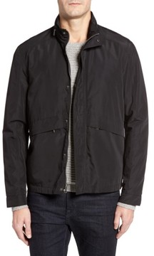 Cole Haan Men's Trucker Jacket