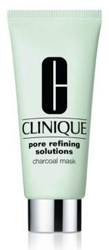 Clinique Pore Refining Solutions Charcoal Mask/3.4 oz.