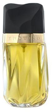 Estee Lauder Knowing Eau de Parfum Spray/2.5 oz.