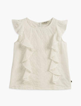 Lucky Brand PORTIA TOP