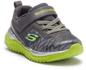 Skechers Turboshift-Ultrafle Sneaker (Toddler)