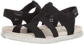Ecco Damara Elastic Sandal Women's Sandals