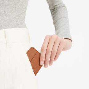 Everlane The Card Case
