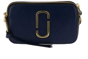 Marc Jacobs Belt Bag Belt Bag Women