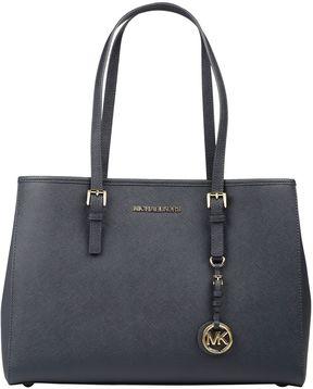 Michael Kors Tote Handbag - ADMIRAL - STYLE