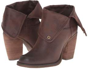 Sbicca Chord Women's Pull-on Boots