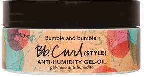 Bumble and Bumble Bb. Curl (Style) Anti-Humidity Gel-Oil