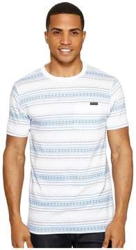 Body Glove Zepplin T-Shirt