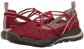 Jambu Reign Women's Shoes
