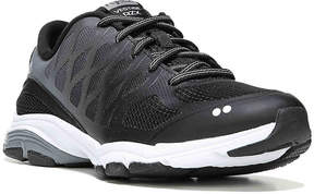 Ryka Women's Vestige RZX Training Shoe - Women's's