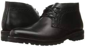 Mark Nason Gillespie Men's Shoes