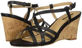 Tahari Future Women's Wedge Shoes