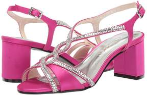 Caparros Lazhauna Women's Shoes