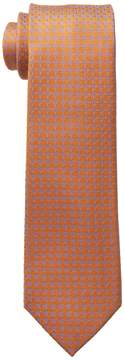 MICHAEL Michael Kors Small Stitched Neat Ties