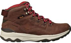 Teva Arrowood Utility Mid Boot - Men's