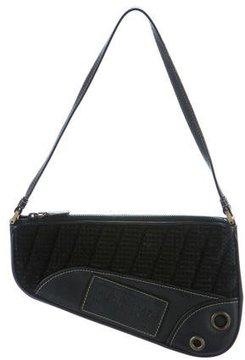 Christian Dior Montaigne Shoulder Bag