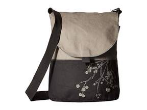 Haiku Wonderland Crossbody