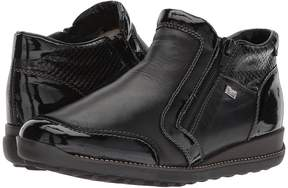 Rieker 44278 Daphne 78 Women's Slip on Shoes