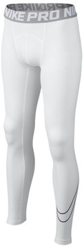 Nike Boy's Dri-Fit Compression Tights