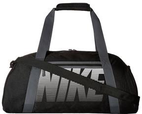 Nike - Gym Club Duffel Bags