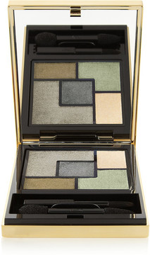 Yves Saint Laurent Beauty - Couture Palette Eyeshadow - 8 Avant Garde