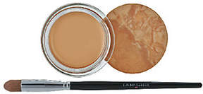 Laura Geller Baked Radiance Cream Concealer Pot w/ Brush