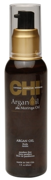 CHI Argan Oil Plus Moringa Oil