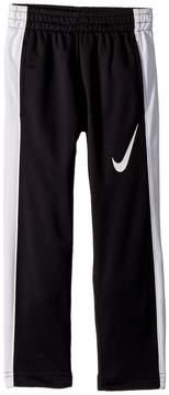 Nike Performance Knit Pant Boy's Casual Pants