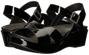 Kork-Ease Myrna 2.0 Women's Shoes